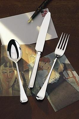 Ricci Argentieri Modigliani 5 Piece Flatware Set
