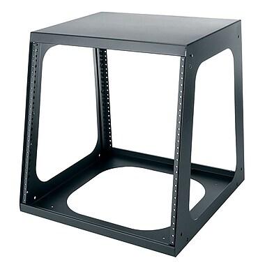 Middle Atlantic Slim 2 Series Desktop Turret