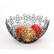 Spectrum Diversified Fruit Basket