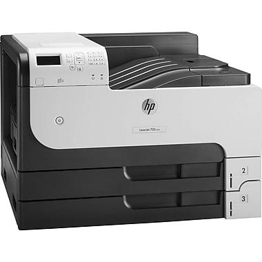 HP® - Imprimante laser monochrome LaserJet Enterprise 700 (CF236A#BGJ)