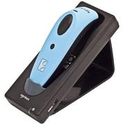 Socket Mobile Charging Cradle for 7Ci / 7Mi / 7Qi Barcode Scanners, Black