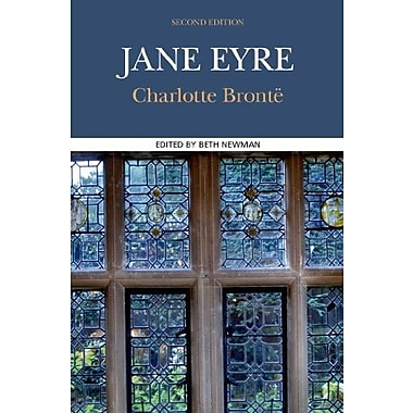 Jane Eyre, Used Book (9781457619335)