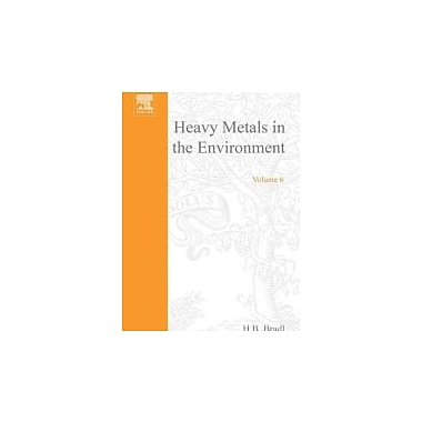 Drupal 7: the Essentials Used Book (9781463659714)