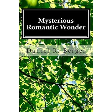 Mysterious Romantic Wonder: Engaging Philosophy, Used Book (9781463700157)