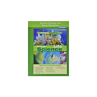 Quantitative Chemical Analysis Budget Book, Used Book (9781464114687)