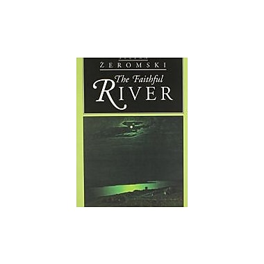 Canada 2013, Used Book (9781475804737)