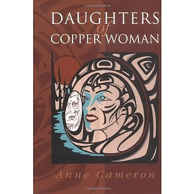 Daughters of Copper Woman, Used Book (9781550172454)