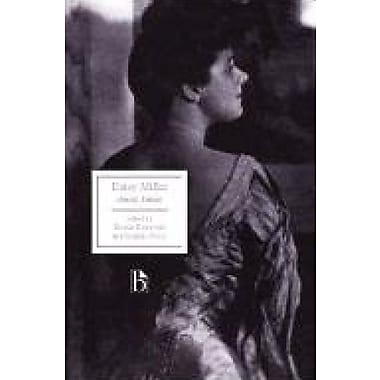 Daisy Miller, Used Book (9781551110301)