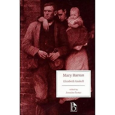 Mary Barton, Used Book (9781551111698)
