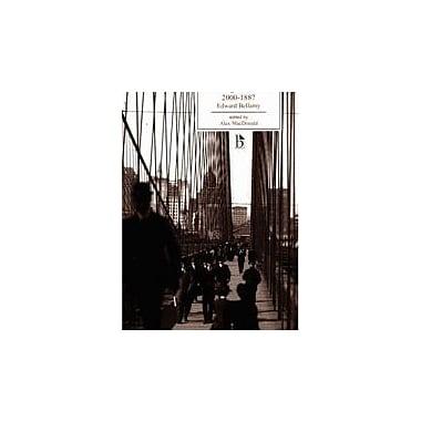 Looking Backward: 2000 - 1887, Used Book (9781551114064)
