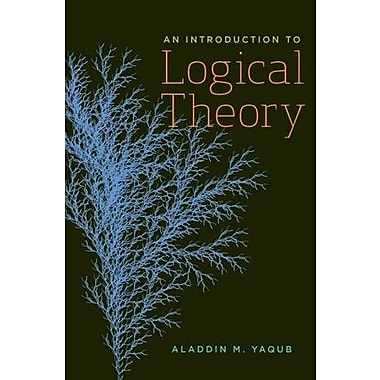 An Introduction to Logical Theory, Used Book (9781551119939)