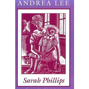 Sarah Phillips, Used Book (9781555531584)