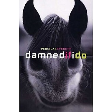 Damned If I Do: Stories, Used Book (9781555974114)