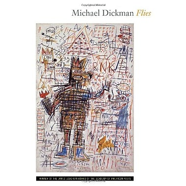 Flies, Used Book (9781556593772)