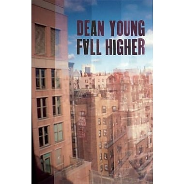 Fall Higher, Used Book (9781556594014)