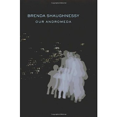 Our Andromeda, Used Book (9781556594106)