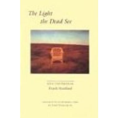 The Light the Dead See, Used Book (9781557281937)