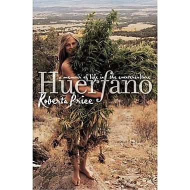 Huerfano: A Memoir of Life in the Counterculture Used Book (9781558495739)