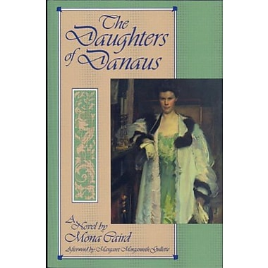 The Daughters of Danaus, Used Book (9781558610156)