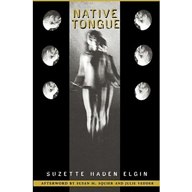 Native Tongue, Used Book (9781558612464)