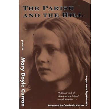The Parish and the Hill (Contemporary Classics by Women), New Book (9781558613966)