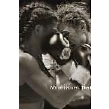 Women Boxers: The New Warriors, New Book (9781558854758)