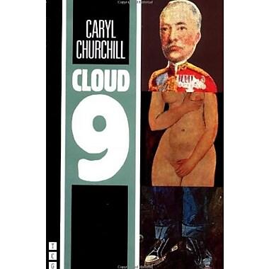 Cloud 9, New Book (9781559360999)