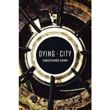Dying City, New Book (9781559363297)