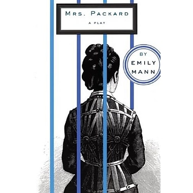 Mrs. Packard, Used Book (9781559363341)