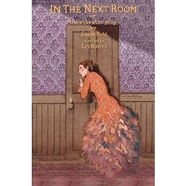 In the Next Room, Used Book (9781559363600)