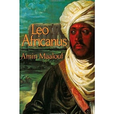 Leo Africanus, Used Book (9781561310227)