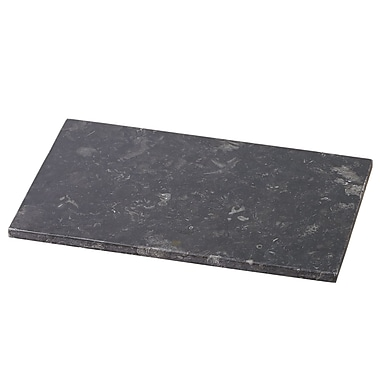 Creative Home The Byzantine Pastry Board in Charcoal