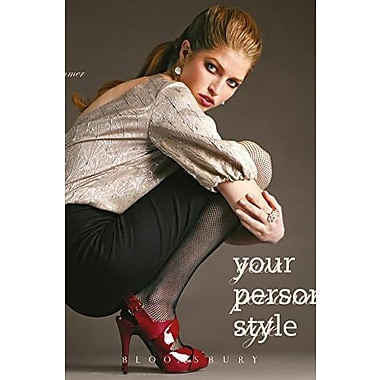 Your Personal Style, Used Book (9781563675904)