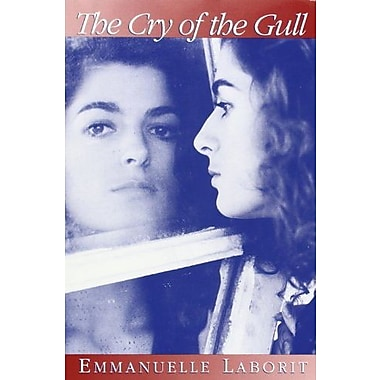The Cry of the Gull, Used Book (9781563680861)
