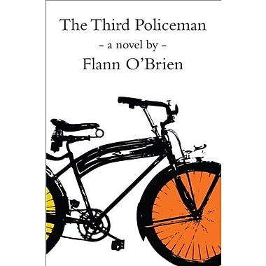 The Third Policeman, New Book (9781564782144)