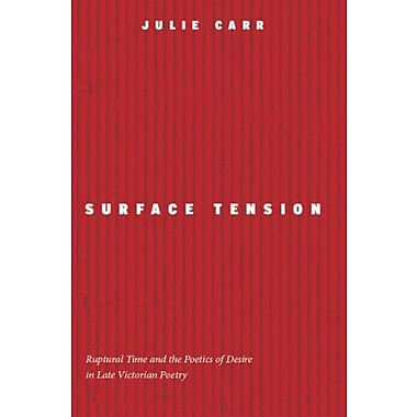 Surface Tension, Used Book (9781564788092)