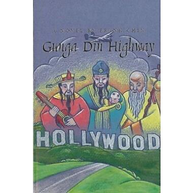 Gunga Din Highway, New Book (9781566890373)