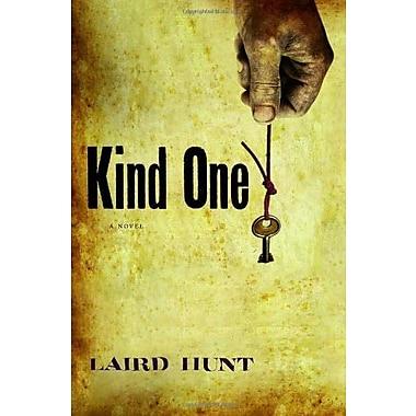 Kind One (9781566893114)