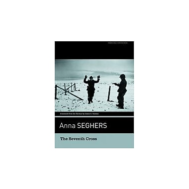 The Seventh Cross, Used Book (9781567922530)