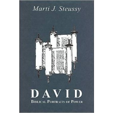 David, Used Book (9781570038457)