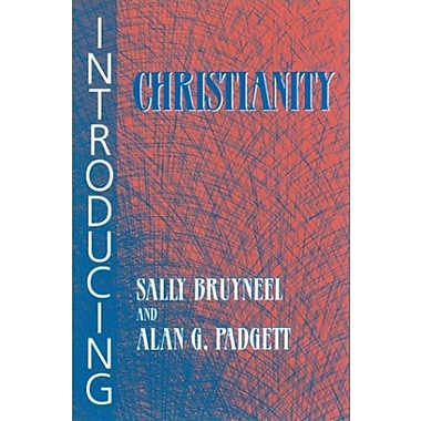 Introducing Christianity, Used Book (9781570753954)