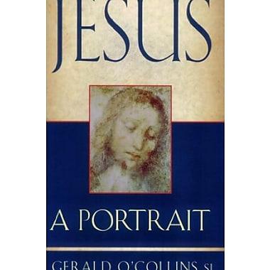 Jesus: A Portrait, New Book (9781570757839)