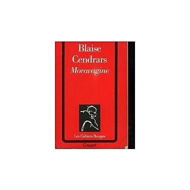 The Gospel in Solentiname, Used Book (9781570759024)
