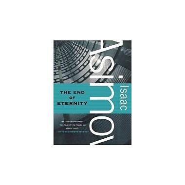 Teaching Reading Sourcebook, Used Book (9781571284570)