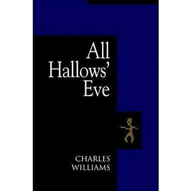 All Hallows' Eve, Used Book (9781573831109)