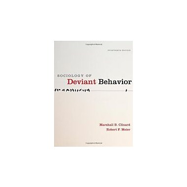 Playwrighting, Brief and Brilliant (Career Development Series), Used Book (9781575255705)