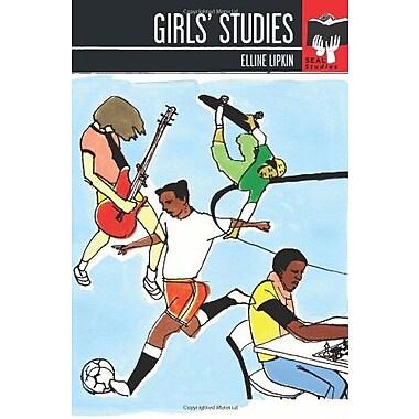 Girls' Studies: Seal Studies, Used Book (9781580052481)