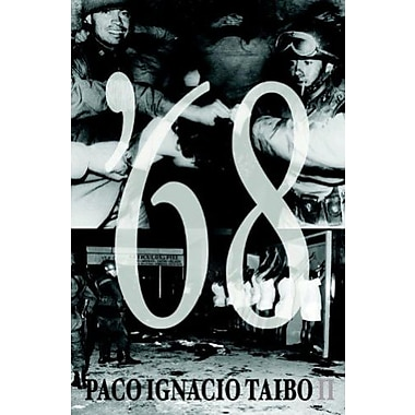 68, Used Book (9781583226087)