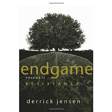 Endgame, Vol. 2: Resistance Used Book (9781583227244)