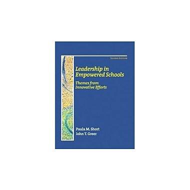 Understanding Police Culture, Used Book (9781583605455)